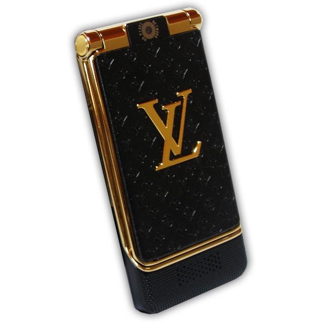 Louis Vuitton F16 Black - Прадажа качественных китайских телефонов в ... de4f038e6df